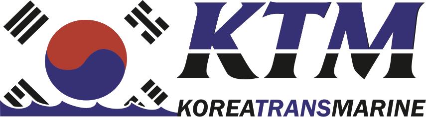 KoreaTransMarine